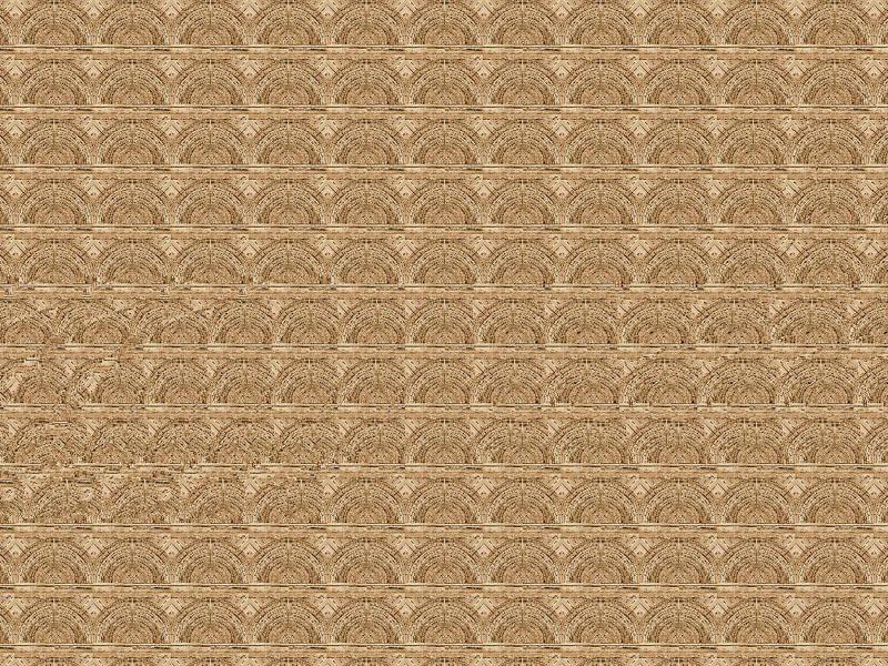 Стереограммы «Воздушные суда»