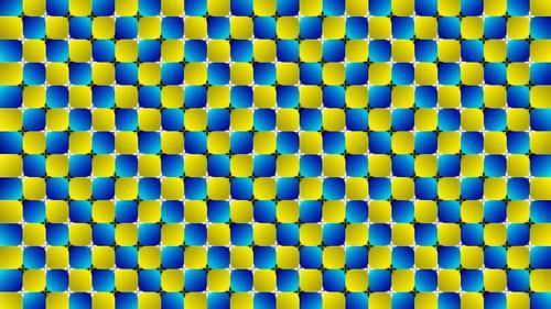 картинки улучшающие зрение