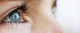 симптомы и признаки глаукомы глаза на ранних стадиях
