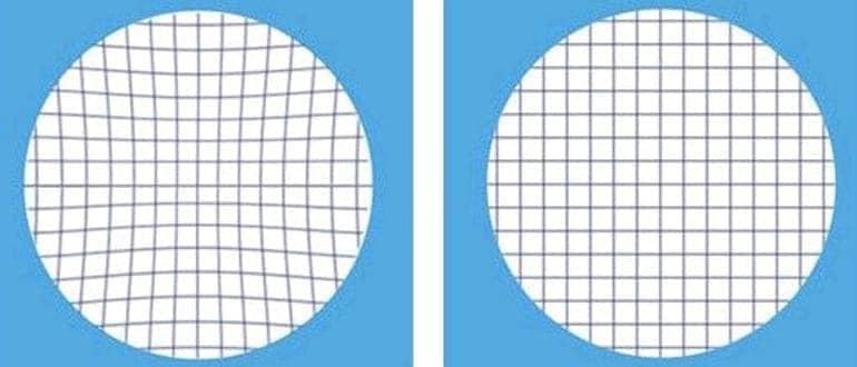 асферические линзы для глаз